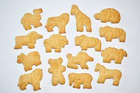 Animal crackers 3