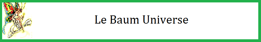 Baum universe