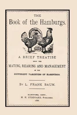 Bookhamburgs