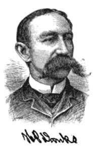 Hart pease danks 1898