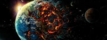 Minute anne sophie fin monde apocalypse asteroide
