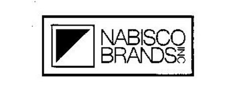 Nabisco brands inc 73530025