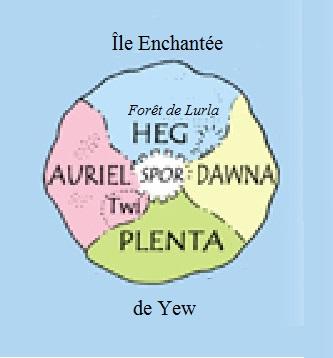 Yew 1